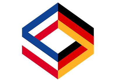 Deutsch-Französisches Gymnasium (1999 – 2011)